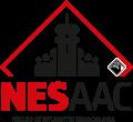 NESAAC Logo